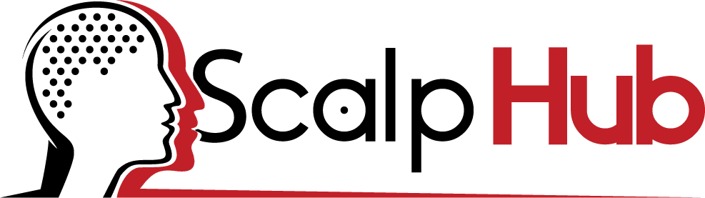Scalp Micropigmentation Blog