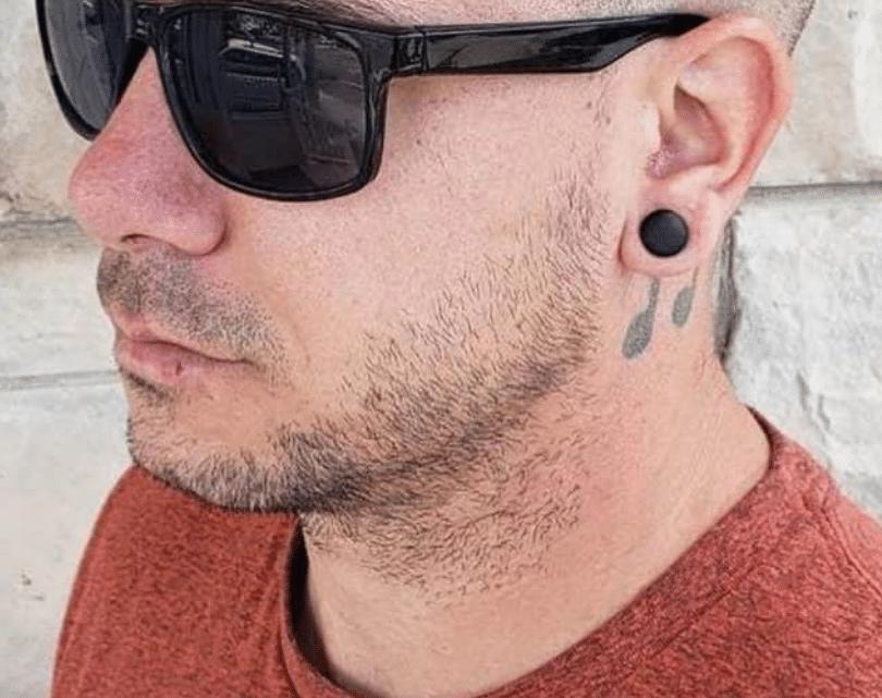Can Scalp Micropigmentation Work For Beards?